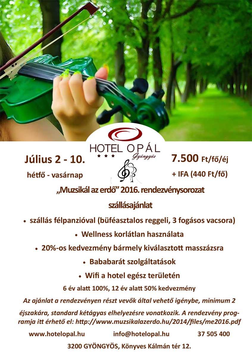 Muzsikal-az-erdo-minta-csomag