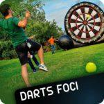 Darts_foci-600x600w