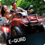 E-quad-600x600w