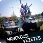 Harckocsi_vezetes2-600x600