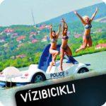 Vizibicikli-600x600w