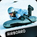 airboard-600x600w