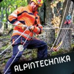 alpintechnika-600x600w