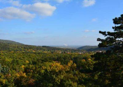 blog15-kozmary-kilato-panorama-w