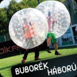 buborekhaboru-600x600w