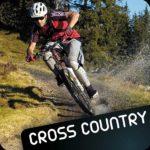 crosscountry-600x600w