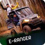 e-ranger-600x600w