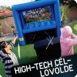 Gigh-tech íjlövölde