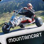 Mountaincart