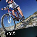 MTB - kerékpárkölcsönzés