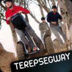 Terepsegway